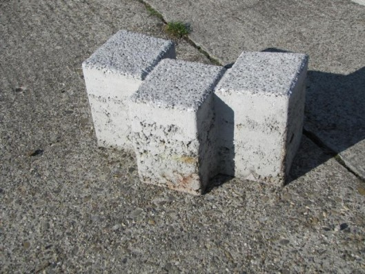 pflastersteine trecona granito 30 kugelgs pflastersteine produkte terrassenwelt. Black Bedroom Furniture Sets. Home Design Ideas