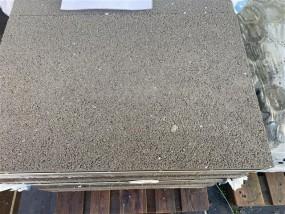 Terrassenplatten 1B POCHKIESPLATTEN 75/50/7 CM O. FASE